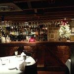 Stonewall's Tavern