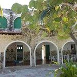 Foto de La Casa del Malecon