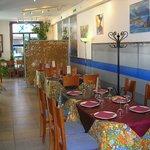 Photo of Crk Restaurante