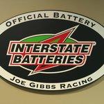 Battery Sponsor