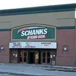Schanks Sports Grill Foto