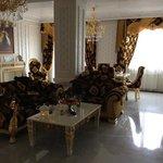 Photo of Royal Grand Hotel & Spa