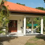 Surinat Resort