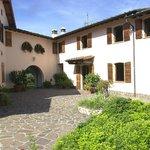 Photo of Villa Il Nonno