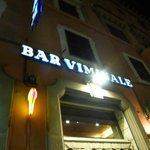 Photo of Bar Viminale