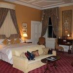 Westminster Bedroom