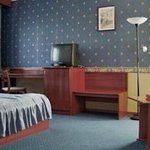 Foto de Hotel Classic