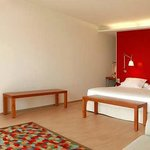 DoubleTree by Hilton Hotel & Spa Emporda - Deluxe Guestroom