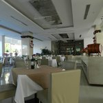 Foto de Red Tilapia (Michelia Hotel Nha Trang)