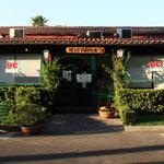 Photo of REbasilico Club Lanciani