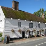 The White Hart Newenden