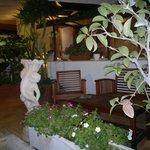 Photo of Ristorante Pizzeria DI...Vino