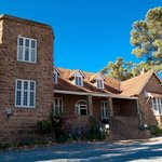 Dunns Castle Guesthouse