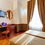 Hotel Best Roma
