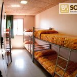 Photo of Be Sound Hostel