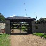 Aberdare Country Club Foto