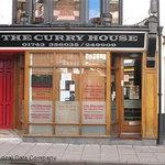 Curry House Mardol