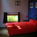 Bed & Breakfast Herberg Godot Foto