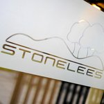 A warm welcome from all at Stonelees Golf Centre