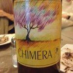 Wine of the Region