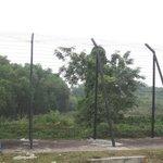 Bangla Border