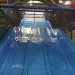 Astra slides