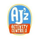 AJ'z Activity Centre