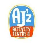 AJ'z Activity Centre