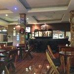 Magne-Tine Restaurantの写真