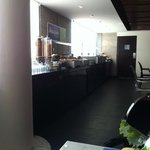 Photo of Holiday Inn Express Toluca Galerias Metepec