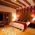 Foto de Hotel Visus Spa