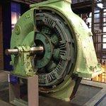 Industrie Museum