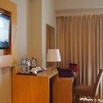 Photo of Star Hotel Semarang