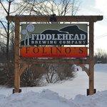 Fiddlehead & Folinos