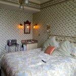 Room 206