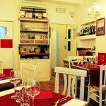 Cassamortaro Cafe