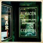 Foto de Pulperia Le Volant - Almacen & Bar