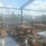 Limericks best terrace