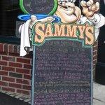 Sammy's Deli & Neighborhood
