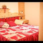 Photo of Bed and Breakfast Casa dei Ricci