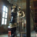 HUGE horse armor