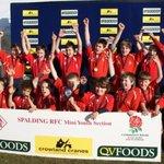 Wisbech Rugby Union Football Club