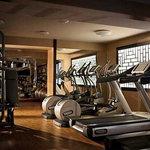 Chuan Health Club & Fitness Centre