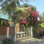 Photo de Homestay and Guesthouse Manida