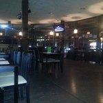 IT Cafe Foto