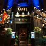 GMT Tavern... Welcome!