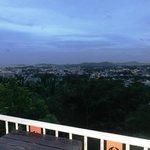 Phuket View Restaurant