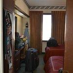 Regency Suites Foto