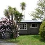 Sunglow Cottage - Te Anau
