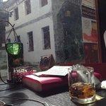 ภาพถ่ายของ Black Dragon Cafe